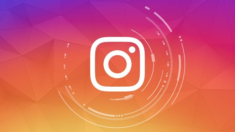 Buy Real Instagram Followers to Grow Your Brand Image in 2021
